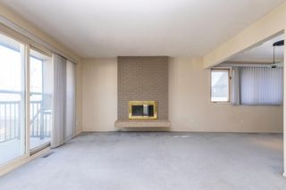 Photo 4: 3 1608 16 Avenue SW in Calgary: Sunalta Row/Townhouse for sale : MLS®# A1151538
