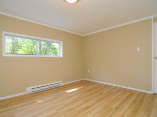 Photo 25: 8662 Whelan Rd in MERVILLE: CV Merville Black Creek House for sale (Comox Valley)  : MLS®# 730163