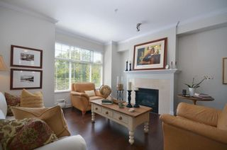 Photo 2: 961 W. 59th Ave in Churchill Gardens: South Cambie Home for sale ()  : MLS®#  V967388
