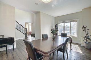 Photo 10: 6034 107A Street in Edmonton: Zone 15 House for sale : MLS®# E4259900