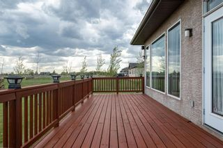 Photo 32: 1040 Slater Road: West St Paul Residential for sale (R15)  : MLS®# 202113479