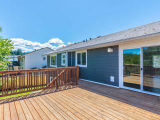 Photo 34: 6122 Brickyard Rd in NANAIMO: Na North Nanaimo House for sale (Nanaimo)  : MLS®# 842208