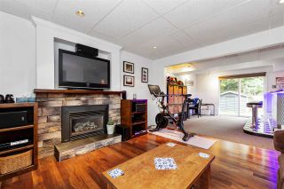 Photo 12: 2426 TOLMIE Avenue in Coquitlam: Central Coquitlam House for sale : MLS®# R2559983