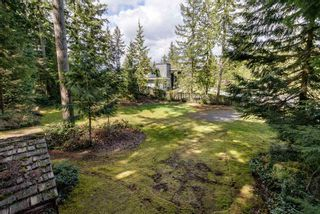 Photo 13: LOT 1 LANCASTER Court: Anmore Land for sale (Port Moody)  : MLS®# R2452488