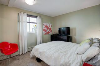 Photo 16: 402 2308 17B Street SW in Calgary: Bankview Apartment for sale : MLS®# A1144365