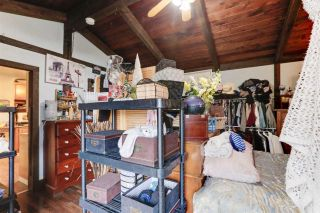 Photo 19: 11829 243RD Street in Maple Ridge: Cottonwood MR House for sale : MLS®# R2523500
