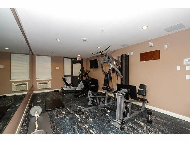 """Photo 27: Photos: 210 5430 201 Street in Langley: Langley City Condo for sale in """"THE SONNET"""" : MLS®# F1418321"""