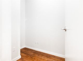 """Photo 22: 906 1205 HOWE Street in Vancouver: Downtown VW Condo for sale in """"The Alto"""" (Vancouver West)  : MLS®# R2571567"""