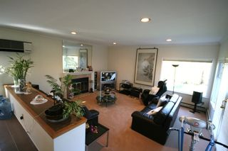 Photo 12: 2005 W 46th Avenue: Home for sale : MLS®# Exclusive