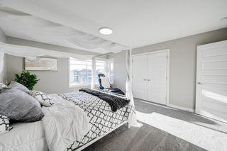 Photo 22: 69 Roberge Close: St. Albert House Half Duplex for sale : MLS®# E4248198
