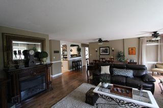 Photo 47: 7286 Birch Close in Anglemont: House for sale : MLS®# 10086264