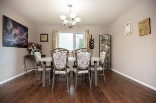 Photo 5: 55 Longfellow Bay in Winnipeg: Residential for sale (5G)  : MLS®# 202011671