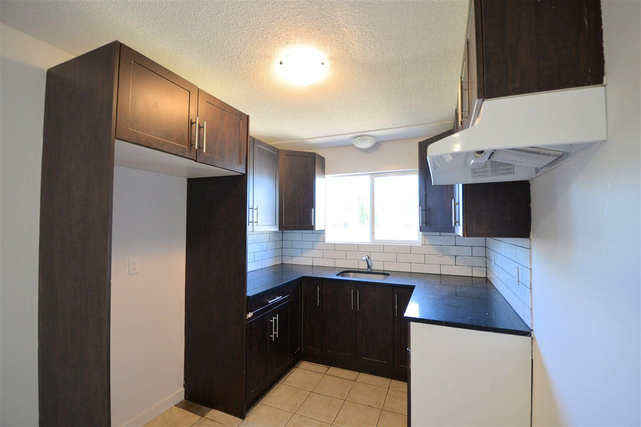 """Photo 3: Photos: 2241 - 2243 NORWOOD Street in Prince George: VLA Fourplex for sale in """"VLA"""" (PG City Central (Zone 72))  : MLS®# R2570524"""