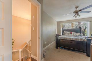 Photo 18: 10421 155 Street in Edmonton: Zone 21 House Half Duplex for sale : MLS®# E4266259