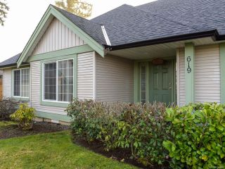 Photo 42: 619 OLYMPIC DRIVE in COMOX: CV Comox (Town of) House for sale (Comox Valley)  : MLS®# 721882