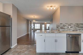 Photo 34: #65 2905 141 Street SW: Edmonton Townhouse for sale : MLS®# E4248730