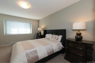 Photo 15: 3368 Radiant Way in Langford: La Happy Valley House for sale : MLS®# 739040