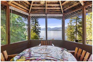 Photo 14: 13 5597 Eagle Bay Road: Eagle Bay House for sale (Shuswap Lake)  : MLS®# 10164493
