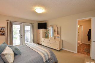 Photo 19: 7307 Whelan Drive in Regina: Rochdale Park Residential for sale : MLS®# SK733404