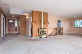 Photo 8: 1381 Williams Rd in : CV Courtenay East House for sale (Comox Valley)  : MLS®# 873749
