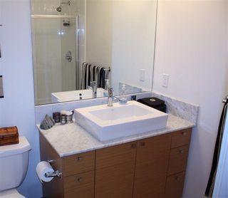 Photo 5: 2007 400 CAPILANO ROAD: Condo for sale : MLS®# R2027173
