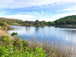 Photo 40: 24386 Caswell Court in Laguna Niguel: Residential Lease for sale (LNLAK - Lake Area)  : MLS®# OC19122966