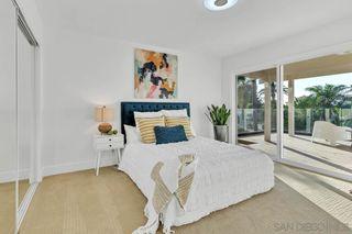 Photo 47: MOUNT HELIX House for sale : 6 bedrooms : 5150 Alzeda Drive in La Mesa