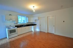 Photo 14: 2143 DAWES HILL ROAD: Condo for sale : MLS®# R2095446