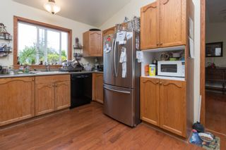 Photo 27: 1235 Merridale Rd in : ML Mill Bay House for sale (Malahat & Area)  : MLS®# 874858