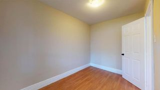Photo 7: 395 Aberdeen Avenue in Winnipeg: North End Residential for sale (4A)  : MLS®# 202111707