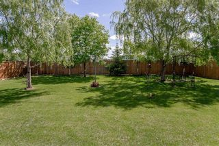 Photo 38: 64 Edelweiss Crescent in Niverville: R07 Residential for sale : MLS®# 202013038