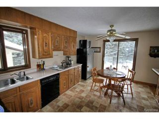 Photo 11: 43 Fillion Rue in STJEAN: Manitoba Other Residential for sale : MLS®# 1504580
