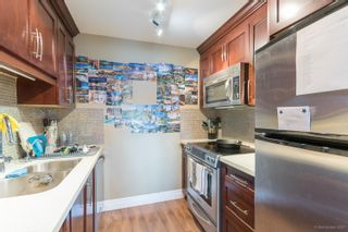 """Photo 7: 105 2285 PITT RIVER Road in Port Coquitlam: Central Pt Coquitlam Condo for sale in """"SHAUGHNESSY MANOR"""" : MLS®# R2594206"""