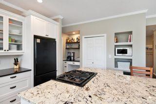 Photo 38: 6091 Montgomery Way in : Na North Nanaimo House for sale (Nanaimo)  : MLS®# 855798