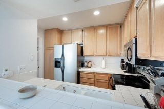 Photo 9: Condo for sale : 2 bedrooms : 11509 Fury Lane #3 in El Cajon