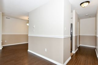 """Photo 24: 304 3218 ONTARIO Street in Vancouver: Main Condo for sale in """"Ontario Place"""" (Vancouver East)  : MLS®# R2502317"""