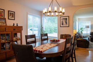Photo 15: 3175 Farrar Rd in : Na Cedar House for sale (Nanaimo)  : MLS®# 860744