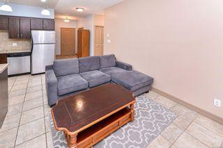 Photo 7: 112 3915 Carey Rd in : SW Tillicum Condo for sale (Saanich West)  : MLS®# 863717