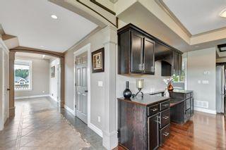 Photo 18: 885 Pratt Rd in : ML Mill Bay House for sale (Malahat & Area)  : MLS®# 868702