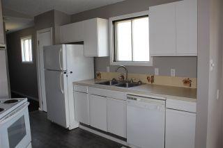 Photo 6: 5202 55 Street: Elk Point House for sale : MLS®# E4235317