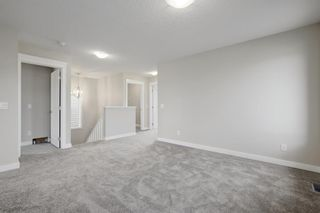 Photo 18: 57 RED SKY Terrace NE in Calgary: Redstone Detached for sale : MLS®# A1060906