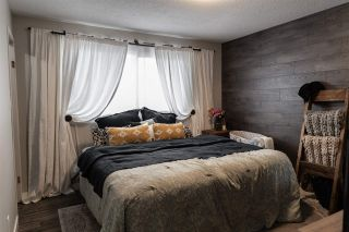 Photo 14: 15 PIPESTONE Drive: Devon House for sale : MLS®# E4232926