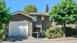 "Photo 17: 1107 O'FLAHERTY Gate in Port Coquitlam: Citadel PQ Townhouse for sale in ""The Summit"" : MLS®# R2310981"