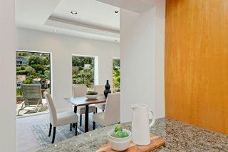 Photo 7: LA JOLLA House for sale : 4 bedrooms : 6830 Paseo Laredo
