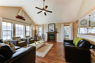 Photo 10: 6562 Sherburn Road: Peachland House for sale : MLS®# 10228719