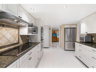 Photo 16: 154 49 STREET in Delta: Pebble Hill House for sale (Tsawwassen)  : MLS®# R2554836