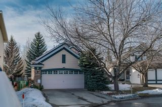 Photo 31: 63 Douglas Glen Place SE in Calgary: Douglasdale/Glen Detached for sale : MLS®# A1079708