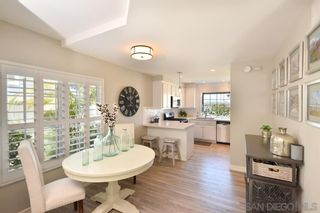 Photo 3: House  : 3 bedrooms : 1757 E Pointe Ave in Carlsbad