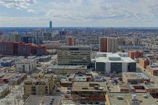 Photo 19: Downtown in Edmonton: Zone 12 Condo for sale : MLS®# E4106166