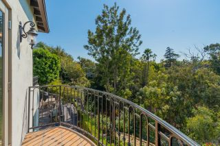 Photo 42: MISSION HILLS House for sale : 4 bedrooms : 4260 Randolph St in San Diego